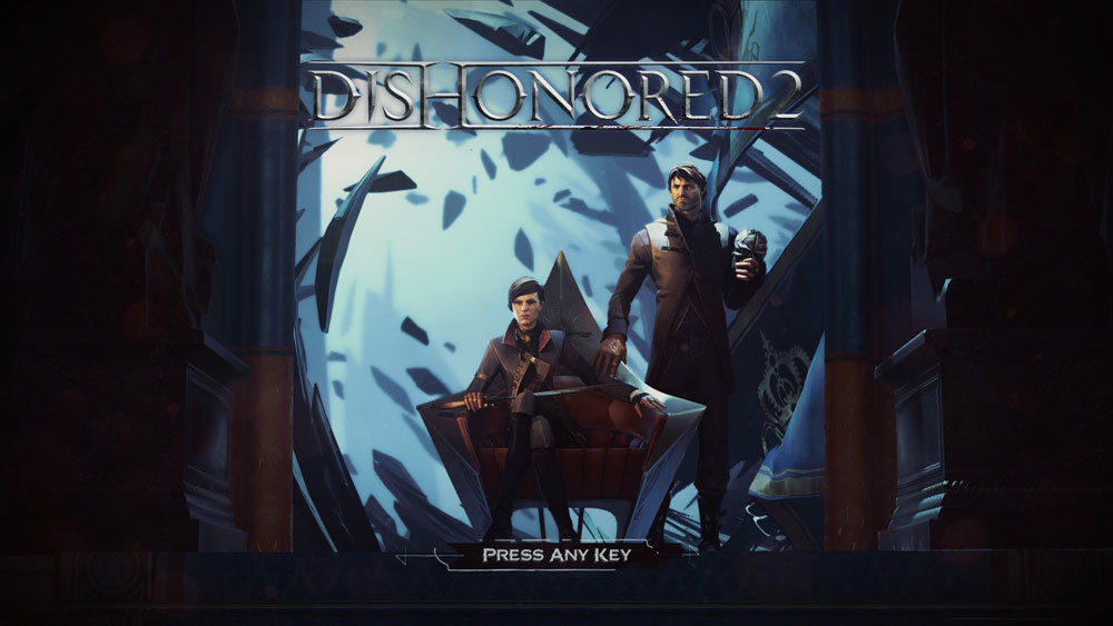 dishonored2_img