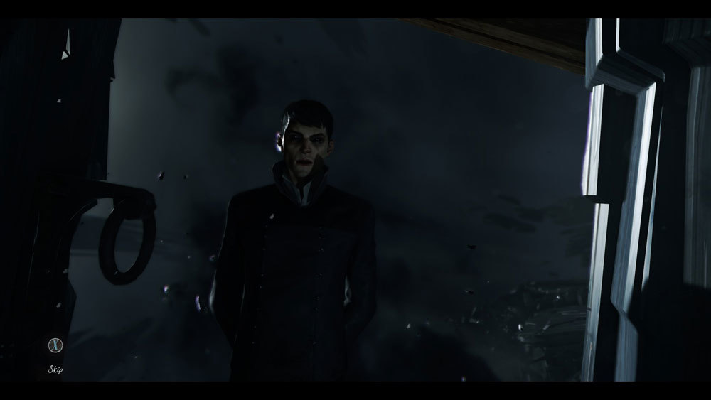 dishonored2_img1