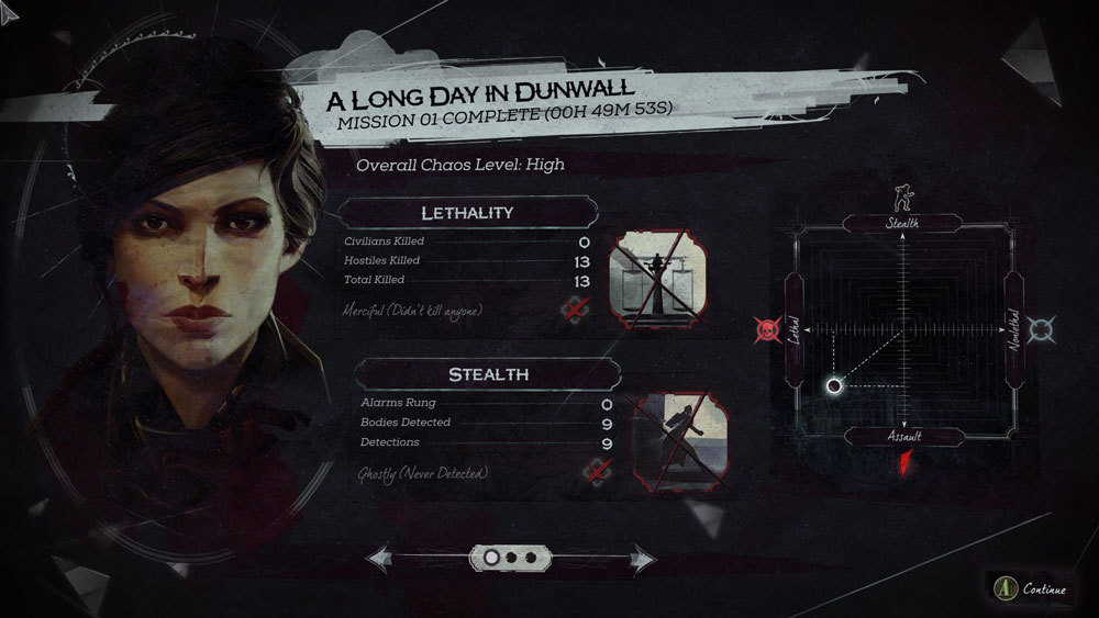 dishonored2_img2