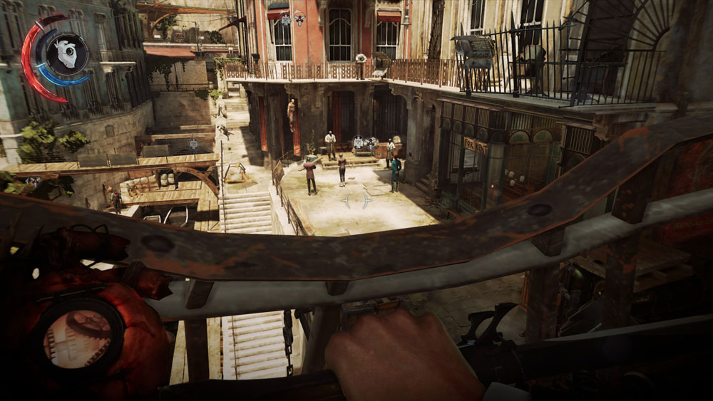 dishonored2_img8