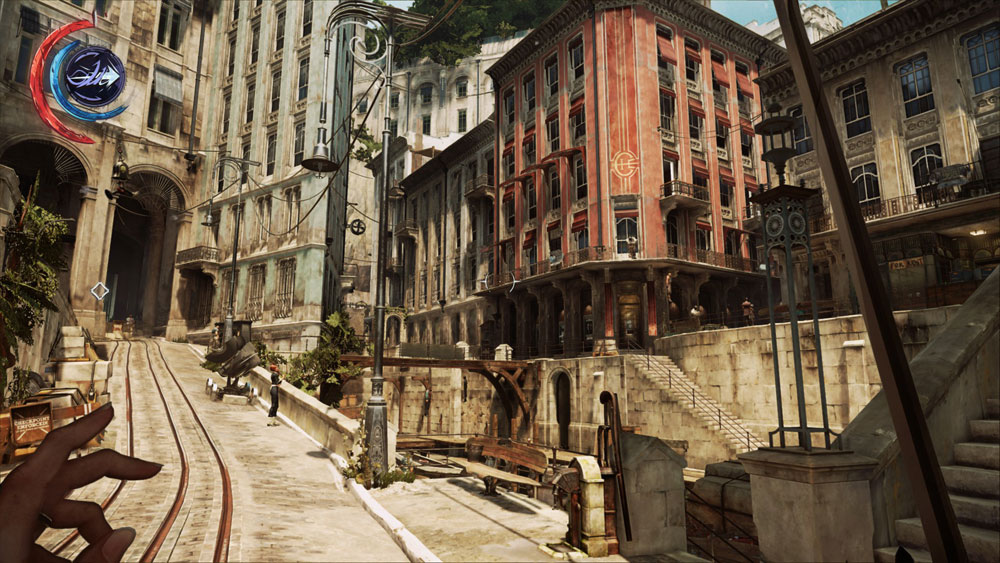 dishonored2_img9