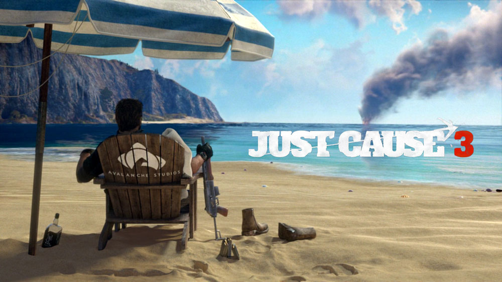 just_cause3_img