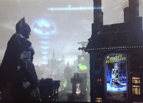 batman_ao_img2.jpg