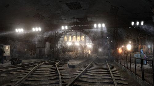metro2033_img8.jpg
